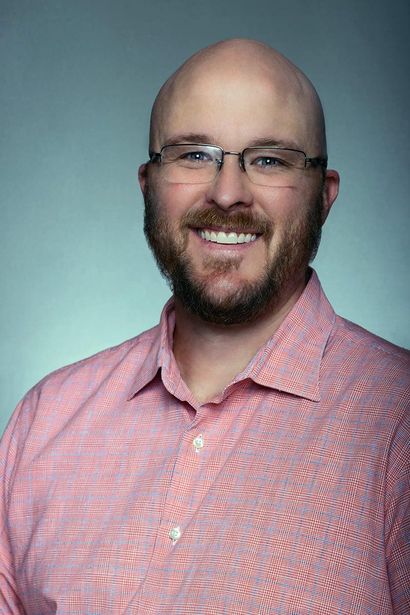 Mike Hostick - Live Oak Investment
