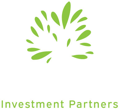 Live Oak Investment Partners Logo