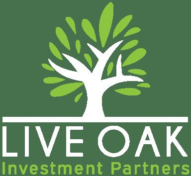 Live Oak Investment Partners Logo